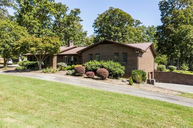 2134 Asbury Rd, Knoxville, TN 37914 (#1130847) :: Realty Executives Associates