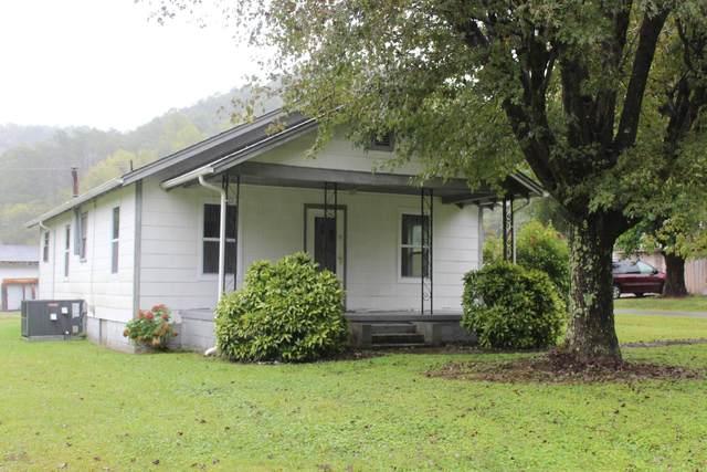 103 Roddy Lane, Rocky Top, TN 37769 (#1130851) :: Billy Houston Group