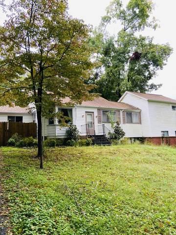 4204 Garden Drive, Knoxville, TN 37918 (#1130899) :: Catrina Foster Group