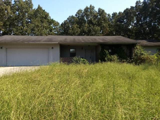 Address Not Published, Maryville, TN 37803 (#1131031) :: Billy Houston Group