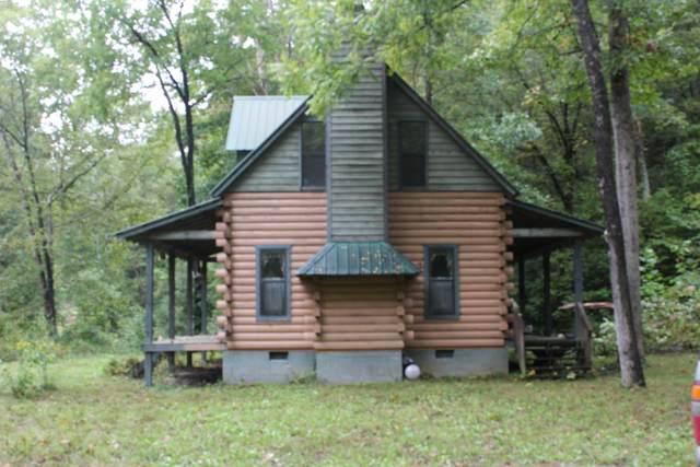 864 Jackson Hollow Rd, Thorn Hill, TN 37881 (#1131345) :: The Cook Team