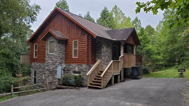 5270 Riversong Way, Sevierville, TN 37876 (#1131470) :: Billy Houston Group