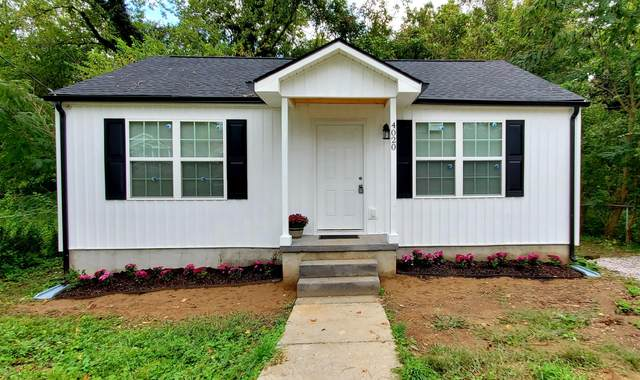 4020 Catalpa Ave, Knoxville, TN 37914 (#1131574) :: The Cook Team