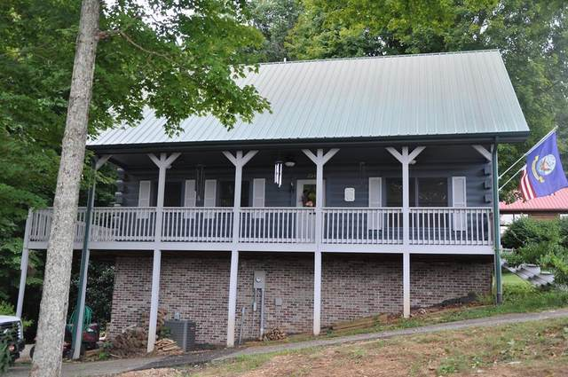 Address Not Published, Allons, TN 38541 (#1131575) :: Tennessee Elite Realty