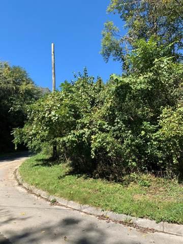 2115 Megan Ridge Drive, Sevierville, TN 37876 (#1131618) :: The Terrell-Drager Team