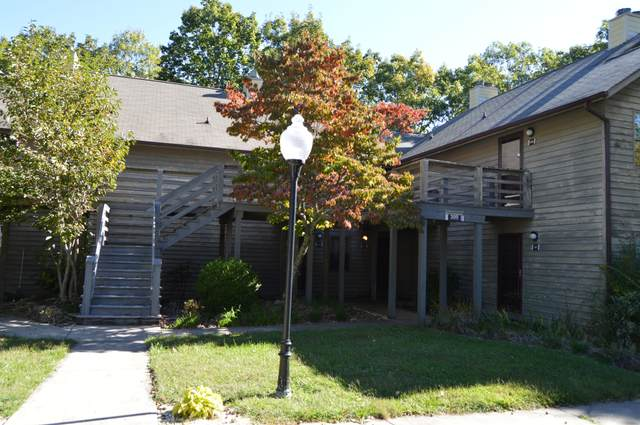 399 Moytoy Rd #208, Crab Orchard, TN 37723 (#1131726) :: Billy Houston Group