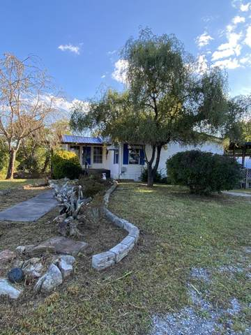 106 Serrento Lane, New Tazewell, TN 37825 (#1131754) :: Tennessee Elite Realty
