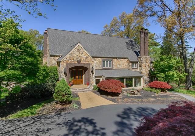 3509 Blow Rd, Knoxville, TN 37920 (#1131761) :: Realty Executives Associates