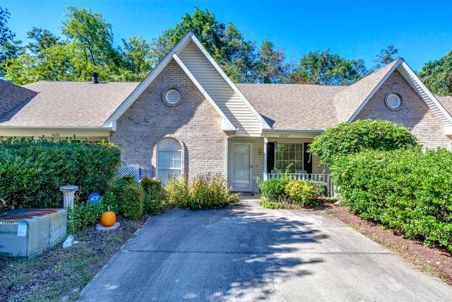 10127 Bellflower Way, Knoxville, TN 37932 (#1131804) :: Shannon Foster Boline Group