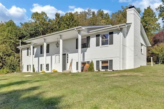 630 Everett Rd, Farragut, TN 37934 (#1131829) :: Cindy Kraus Group | Realty Executives Associates