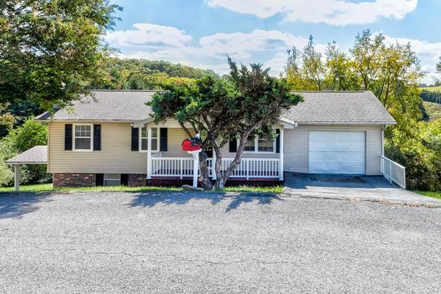169 Euclid Ave, harrogate, TN 37752 (#1132016) :: Shannon Foster Boline Group