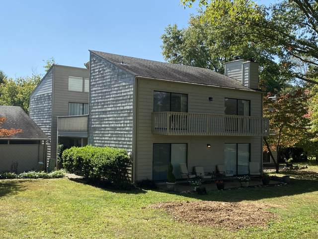 515 Lost Tree Lane, Knoxville, TN 37934 (#1132062) :: Cindy Kraus Group | Realty Executives Associates