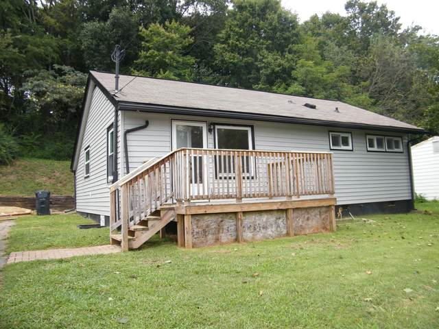2525 Truman Ave, Knoxville, TN 37921 (#1132184) :: The Cook Team