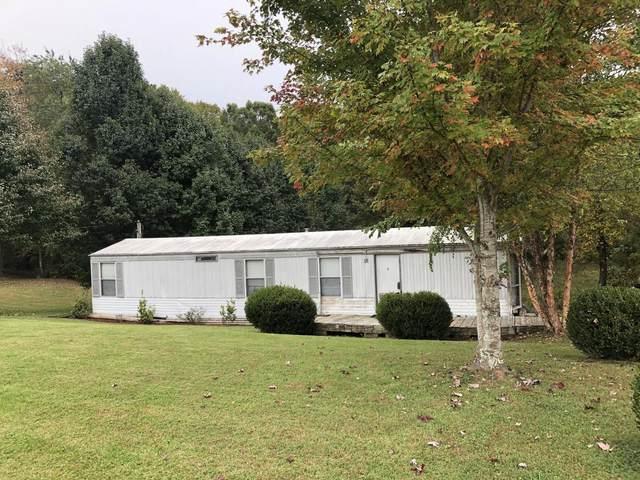 338 Glory Loop, Crossville, TN 38572 (#1132477) :: Tennessee Elite Realty