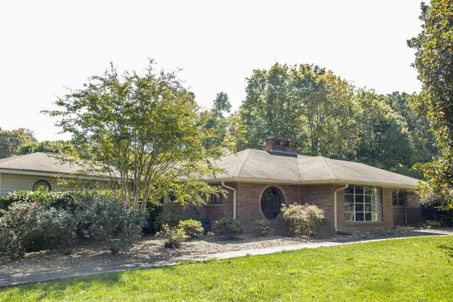 1905 W Madison Ave, Athens, TN 37303 (#1132566) :: Shannon Foster Boline Group
