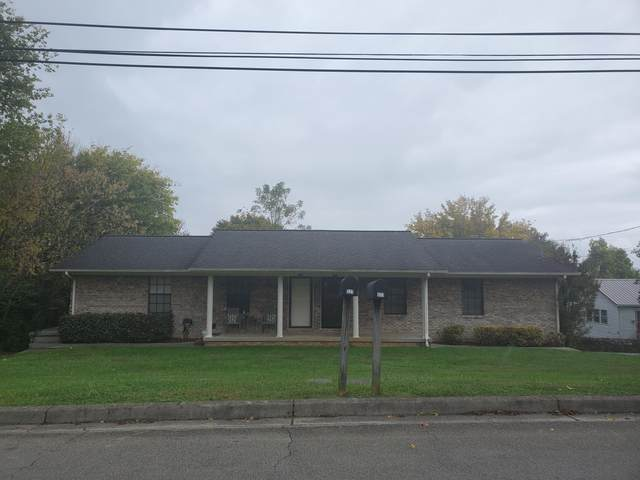 521 W 7th N St, Morristown, TN 37814 (#1132696) :: Tennessee Elite Realty