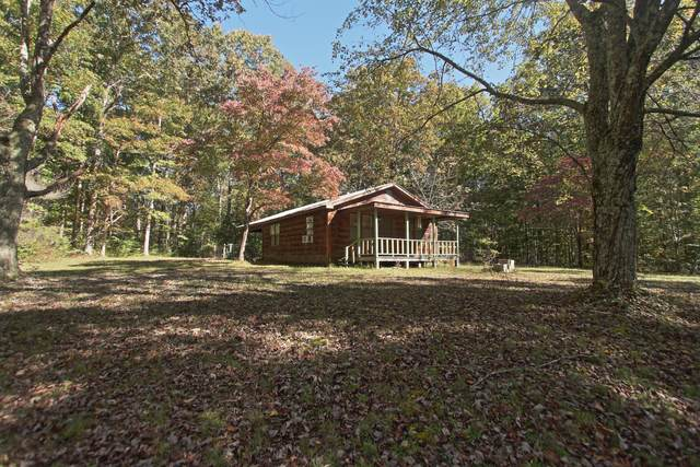 6549 Old Mount Helen Rd, Allardt, TN 38504 (#1132812) :: Venture Real Estate Services, Inc.