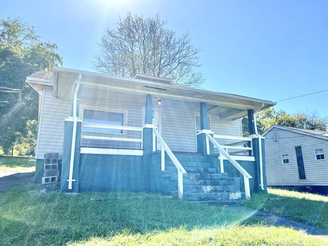 3738 Lilac Ave, Knoxville, TN 37914 (#1132989) :: The Cook Team