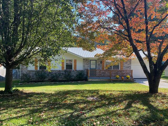 4224 Mascarene Rd, Knoxville, TN 37921 (#1133153) :: Realty Executives