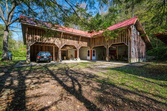 1485 Shellotte Loop Loop, Pall Mall, TN 38577 (#1133187) :: Venture Real Estate Services, Inc.