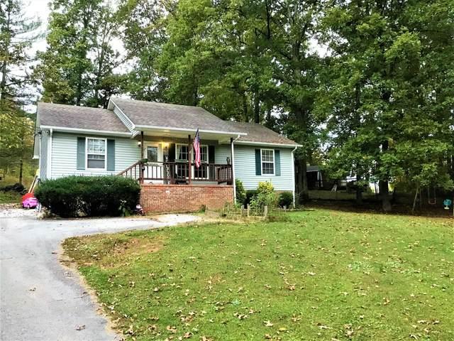 1796 Mathison Circle, Cookeville, TN 38506 (#1133209) :: Venture Real Estate Services, Inc.