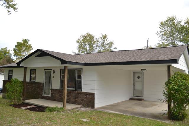 512 Burnett St, Jamestown, TN 38556 (#1133242) :: Realty Executives Associates