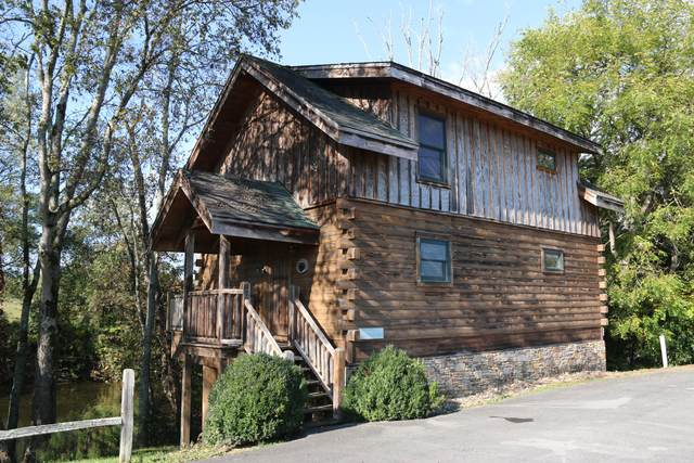 1820 Pittman Center Rd #3, Sevierville, TN 37876 (#1133427) :: The Terrell Team
