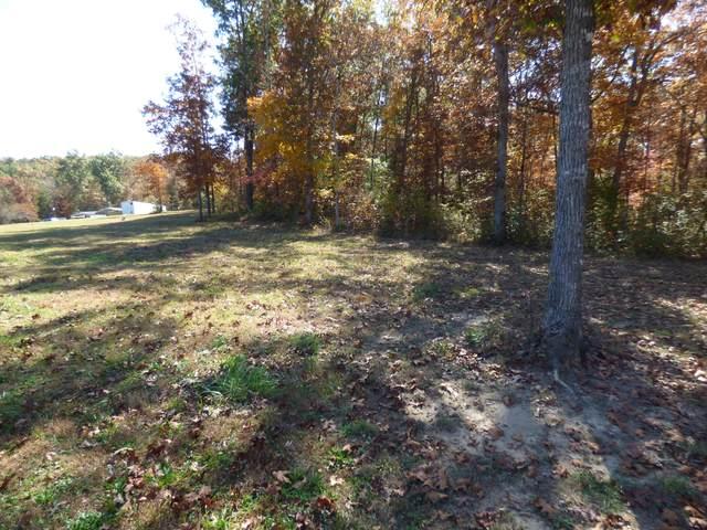 Stone Loop, Crossville, TN 38571 (#1133525) :: Tennessee Elite Realty