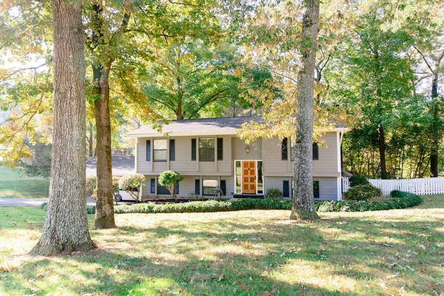 113 Woodlawn Circle, Athens, TN 37303 (#1133537) :: Shannon Foster Boline Group