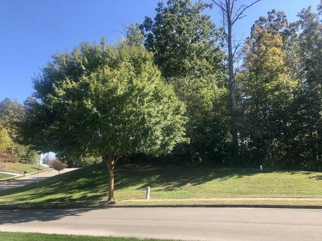 12927 Highwick Circle, Farragut, TN 37934 (#1133579) :: Adam Wilson Realty