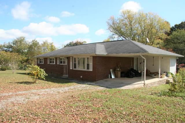 5015 Lantana Rd, Crossville, TN 38572 (#1133603) :: Catrina Foster Group