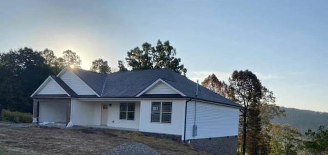 200 Owen Moore Drive, Maynardville, TN 37807 (#1133607) :: Realty Executives Associates