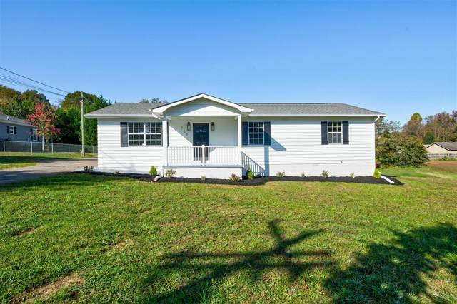 733 Fair St, Sweetwater, TN 37874 (#1133744) :: Catrina Foster Group