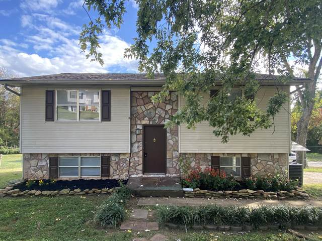 3408 Ben Alder Lane, Knoxville, TN 37931 (#1133835) :: Realty Executives Associates