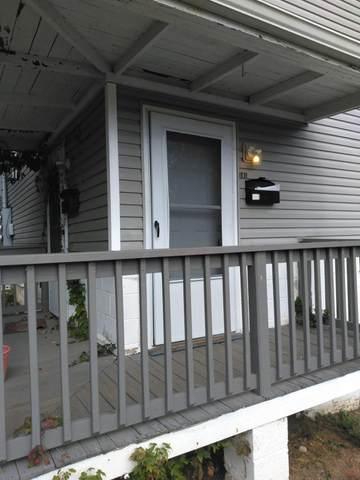 101 Hoyt Lane, Oak Ridge, TN 37830 (#1133911) :: Shannon Foster Boline Group