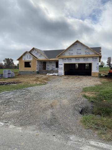 903 Colby Circle Circle, Crossville, TN 38571 (#1134027) :: Billy Houston Group