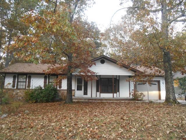 6241 Osage Rd, Crossville, TN 38572 (#1134124) :: Realty Executives Associates