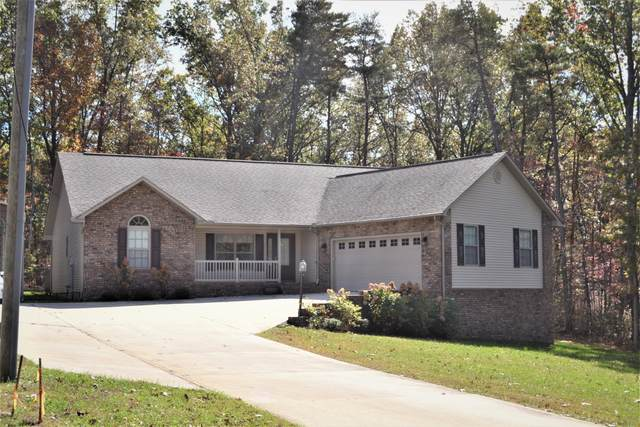 469 Spruce Loop, Crossville, TN 38555 (#1134269) :: Shannon Foster Boline Group