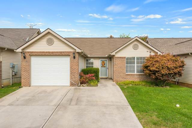 5613 Flathead Way, Knoxville, TN 37924 (#1134383) :: Realty Executives Associates