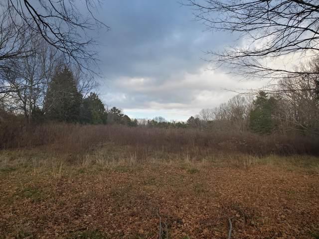 912 County Road 267, Niota, TN 37826 (#1134547) :: Billy Houston Group