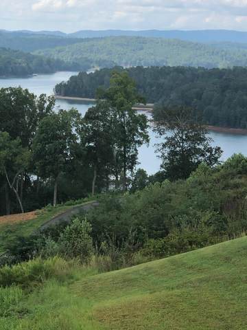 Lot 1 Anchor Lane, Andersonville, TN 37705 (#1134592) :: Cindy Kraus Group | Realty Executives Associates
