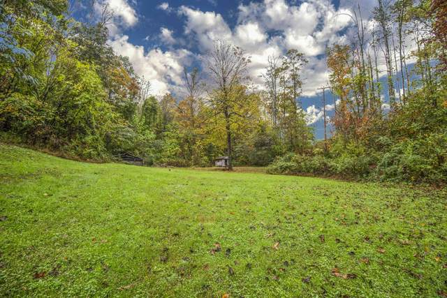 1725 / 0 West Copeland Drive, Powell, TN 37849 (#1134812) :: Shannon Foster Boline Group