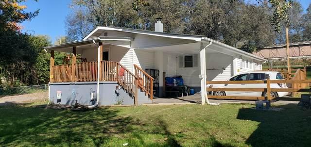 4328 Edington Rd, Knoxville, TN 37920 (#1134927) :: Realty Executives Associates