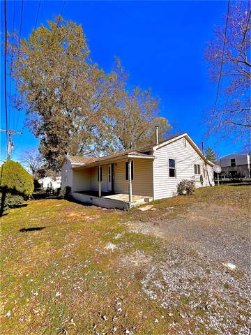 114 N Niota Rd, Englewood, TN 37329 (#1134956) :: Realty Executives Associates Main Street