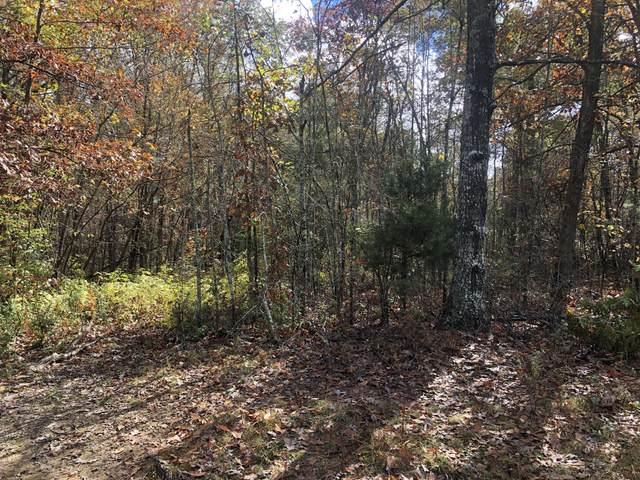 4016 Gua Drive, Crossville, TN 38572 (#1135081) :: Tennessee Elite Realty