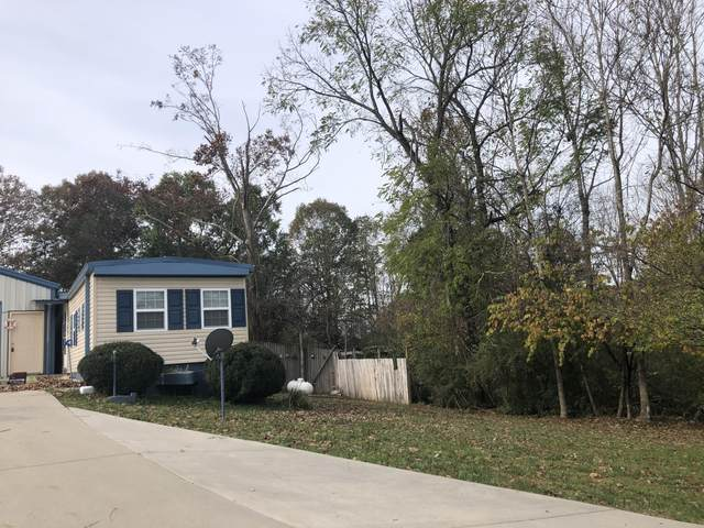 140 Moonview Drive, LaFollette, TN 37766 (#1135109) :: Tennessee Elite Realty