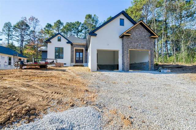 364 Mingo Way, Loudon, TN 37774 (#1135285) :: Realty Executives Associates Main Street