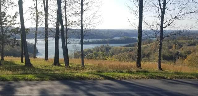 0 Swan Ridge Rd, Hilham, TN 38568 (#1135481) :: Cindy Kraus Group | Realty Executives Associates
