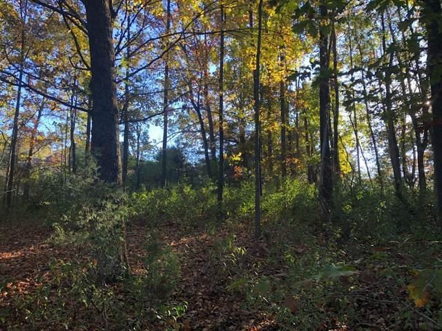 134 Pocola Way, Loudon, TN 37774 (#1135741) :: Tennessee Elite Realty