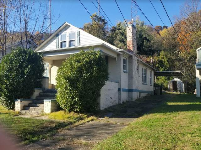 605 Farragut Ave, Knoxville, TN 37917 (#1135927) :: Realty Executives Associates Main Street